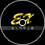 Living in Reverse :: EX Studio