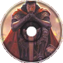 Xirvus (The Defender)