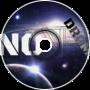 Eiffel 65 - Blue (NoVADrome Remix)