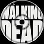 Walking Dead Theme Hip-Hop Remix