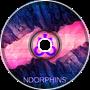 Ndorphins - Free instrumental