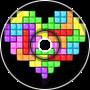 Hootz- Tetris (Electronic Remix)