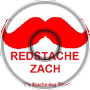 Redstache Zach Voice Acting Montage
