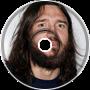 john frusciante revolution reborn 3000
