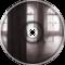 Undertale/Earthbound: Megalo Strike Back (Epic Orchestral Suite)