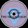 Zophar - The Fallen Realm