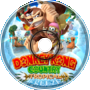 Donkey Kong Country Tropical Freeze - Wing Ding (Ackatos Remix)