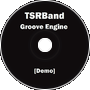 Groove Engine