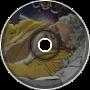 DCD7 - Future Echoes (instrumental)