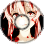 Zhu - Faded (FlashYizz Remix)