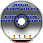 Titanic-My Heart Will Go On-Played by me on keyboard