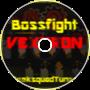 Bossfight Vextron