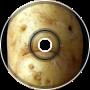War for the Potato - Potato Famine
