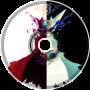 Azure Rei - Mind Slayer (Final)