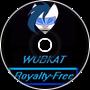 Game Master (Royalty Free)