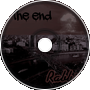 The end) (nope)