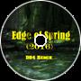 Edge of Spring (2016) - D84 Remix -