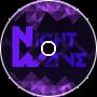 """tNv """"Night wave"""""""