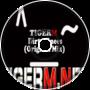 TIGER M - Dirty-Knees (Original Mix)