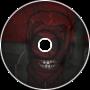 Creepy Collab :Sndtrk