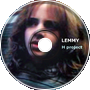 Lemmy - Expecto Patronum