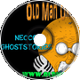 Necco Ghost Stories - Old Man Orange Podcast 268