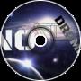Cash Cash ft. Bebe Rexha - Take Me Home (NoVADrome Remix)