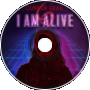 I Am Alive (Single Version)