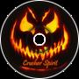 Crusher Spirit (Newgrounds Halloween Exclusive)