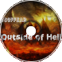 #SoundsOfFear Outside of Hell