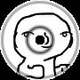 Undertale - Asgore (Dj Jo Remix) [ Bergentrückung ] - GameChops