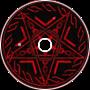 8-Bit Death Moon