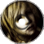 CC 008 - Desolation (full mix)