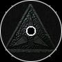 Rise Of Triad - MMMenu(TDeeJay Radio Edit)