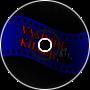 Castlevania Heart Of Fire(Tdj.FM Remix)