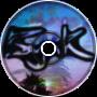 Gynk - Elevate (手放す)