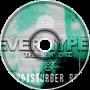 EVERHYPED (Remix)