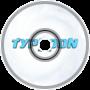 Thiscom - Typhoon [Dance]