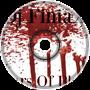 Dj FiniaX - Tears Of Blood