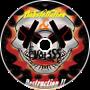 Dubstellation x Ey3L3SS - Destruction II