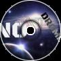 NoVADrome - Passion