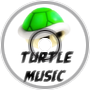 Tropical Island - Turtle Music