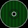 Digital Loop