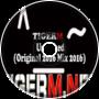 TIGER M - Unlocked (Online Original Mix 2016)