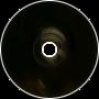 KrattKing - One Sound