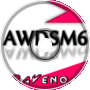 AWDSM6