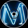 Mohaseb1211-Flut Electro
