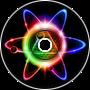 Atomic Expansion