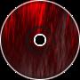gold5472 - Redstep