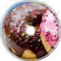 =Donuts=